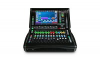 Микшерный пульт Allen & Heath dLive С1500